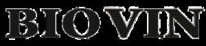 logo_biovin