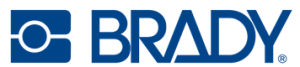 logo_brady