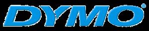 logo_dymo